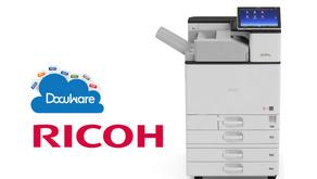 Ricoh refuerza las posibilidades del entorno laboral digital con la adquisición de DocuWare
