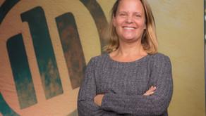 Allianz Argentina designa a Carolina Otero como nueva CEO