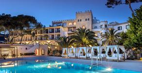 NH Hotel group premia la lealtad de sus mejores clientes y relanza su programa de fidelización