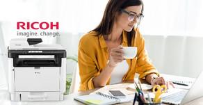 El mercado de la impresión gráfica en el nuevo normal: tecnología para la reinvención