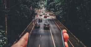 Las pólizas de autos son 100% digitales