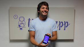 TimesApp se consolida en España y revoluciona la manera de controlar el tiempo de espera