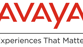 Avaya Reconocido como un Líder en el Aragon Research Globetm para Contact Centers Inteligentes