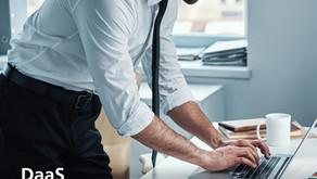 RICOH acelera la adopción digital con DaaS: gestión unificada y flexible para las empresas