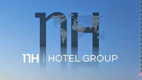 NH HOTEL GROUP CONSOLIDA SU ESTRATEGIA DE NEGOCIO EN ARGENTINA Y NOMBRA DIRECTOR GENERAL REGIONAL PA