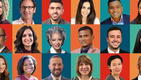 Avaya apuesta a la diversidad, equidad e inclusión