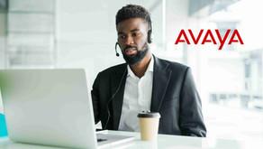 Avaya recibe una nueva patente de tecnología de centro de contacto