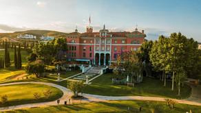 MINOR HOTELS Y NH HOTEL GROUP ANUNCIAN EL PRÓXIMO DEBUT DE LA MARCA DE LUJO ANANTARA EN ESPAÑA