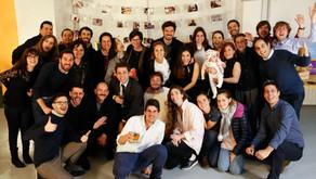 Nuevo acuerdo estratégico entre The Papaya Group y la consultora de PR FIC -Fernández Ivern Comunica