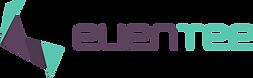 white-header-logo.png
