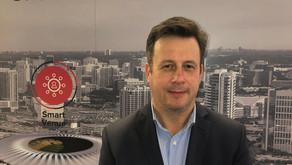 Daniel Sacks, nuevo líder regional de ventas para Avaya Cono Sur