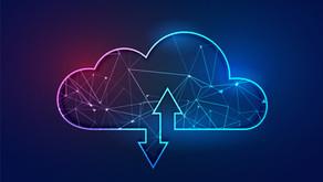 Allianz realizó la migración de sus sistemas a la nube de Amazon Web Services