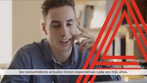 Avaya OneCloud CCaaS se expande en América Latina
