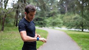 Seis consejos para hacer ejercicio con el calor y la humedad del verano – fitbit
