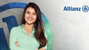Allianz lanza su Programa de Pasantías 2021