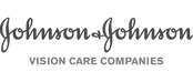 johnson-johnson-medical-nv-logo-johnson-
