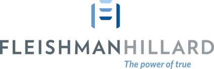 FleishmanHillard_logo_tagline_4c_edited_