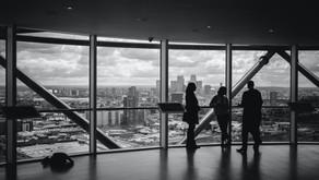 Líderes tecnológicos de América Latina comparten sus prioridades ante la nueva realidad empresarial