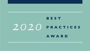 Avaya recibe el Premio Frost & Sullivan por Soluciones para el Cuidado de la Salud