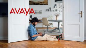 Avaya reconocida en el Cuadrante Mágico de Gartner 2020 de Soluciones para Reuniones
