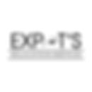 expats logo fb.png