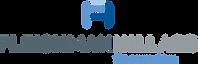 FleishmanHillard_logo_tagline_4c.png