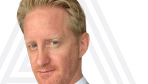 Avaya nombra a Simon Harrison Chief Marketing Officer
