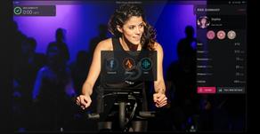 #Fitbit Beneficios de ejercitarte por la noche