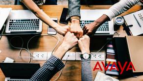 Avaya recibe el premio al Producto de Comunicaciones Unificadas del año 2019