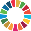 Global Goals for Sustaiable development