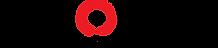 Omomuki_logo_text_foundation.png