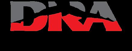 DRA_logo (1).png