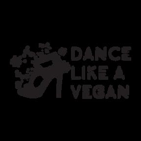 DanceLikeaVeganLogoG16.png