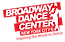 Broadway Dance Cener