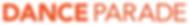 DP_Horizontal_Logo.png