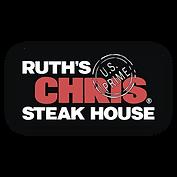 logo-ruths-chris-steak-house.png