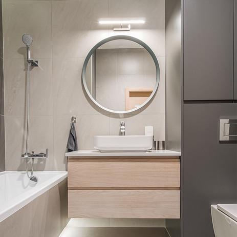 Kwadrat Klimont łazienka.jpg