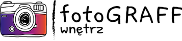 logo%20kolor%20pisane%20png_edited.png