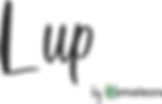 Kopia_zapasowa_Lup by kameleon - logo.pn