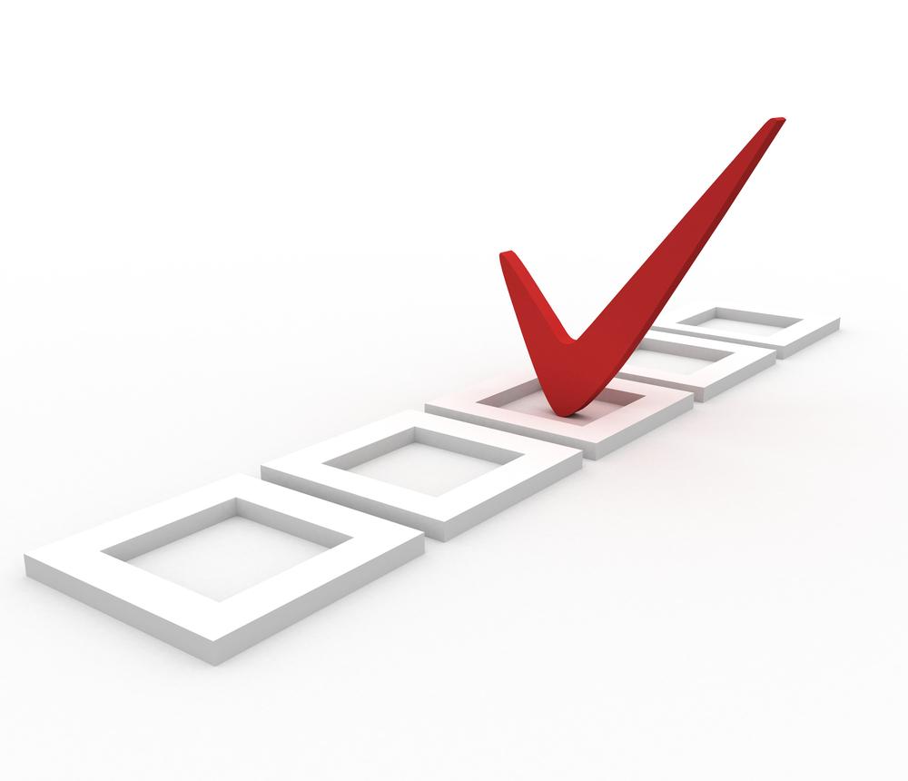 Certificación en materia: IVA e IEPS