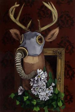 Gas+Mask+Deer+small.jpg