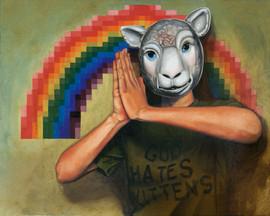 god+hates+kittens+web.jpg