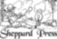 Sheppard Press 10in_.jpg