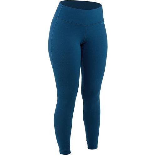 NRS Women's H2Core Lightweight Pant