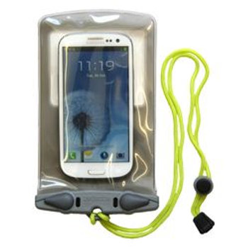 Aquapac 358 Waterproof Phone Bag Large