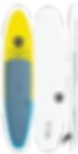 ThenewAmigo-yellowblue-resize.png
