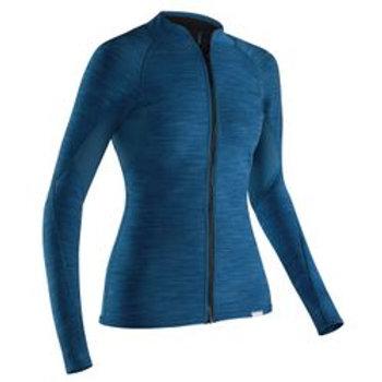 NRS Women's HydroSkin 0.5 mm Jacket