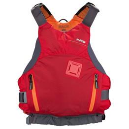 NRS life vest