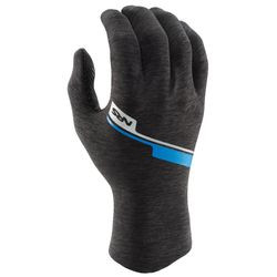 NRS Paddling Glove