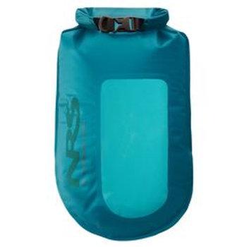 NRS Ether HydroLock Dry Sack- 5L